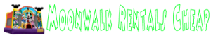 moonwalk-rentals-in-houston-texas4-300x54