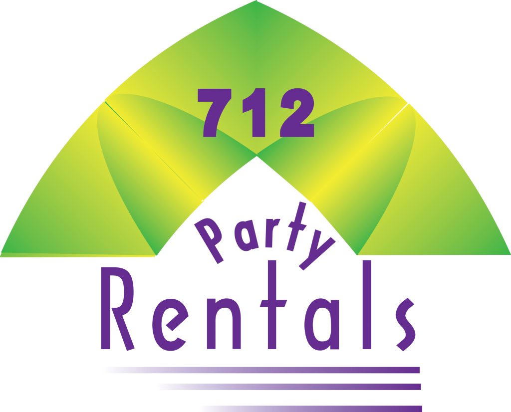 Inflatable Party Rentals houston