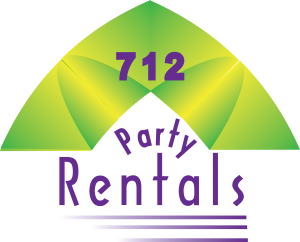 Party Rentals Near Me tx