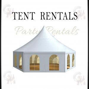 tent-rentals-houston